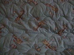 Одеяло Bilana