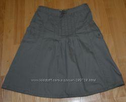 Фірмова юбка H&M