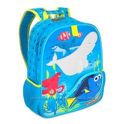 Рюкзак 3D Disney, оригинал США
