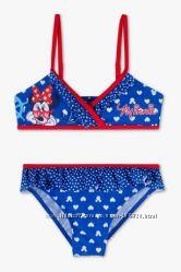 Модный купальник Disney C&A Minnie Mouse