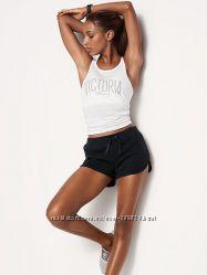 Комплект для фитнеса Victoria&acutes Secret