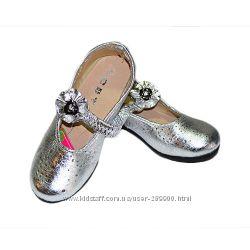 Красивейшие нарядные туфельки к бальному платью
