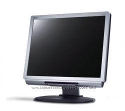 Продам Монитор Acer AL1721 17