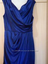 Платье женское р. м