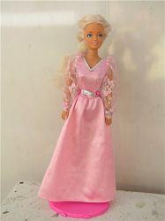 Куплю куклу Tanya