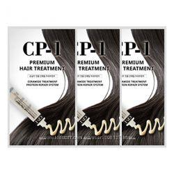 Протеиновая маска Esthetic House CP-1 Ceramide 12, 5мл
