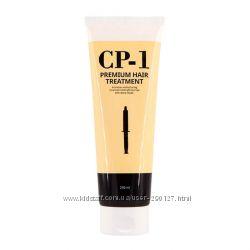 Протеиновая маска Esthetic House CP-1 Ceramide 250мл