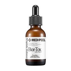 Омолаживающая ампульная сыворотка  MEDI-PEEL Bor-Tox Peptide Ampoule  30мл