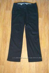 Черные строгие брюки Mango, оригинал, отличное состояние EUR 40